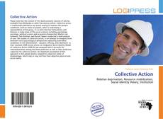 Bookcover of Collective Action
