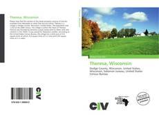 Buchcover von Theresa, Wisconsin