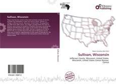 Sullivan, Wisconsin kitap kapağı