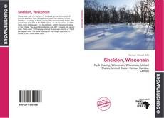 Bookcover of Sheldon, Wisconsin