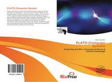 Обложка PLATO (Computer System)