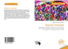 Bookcover of Waleed Hamzah