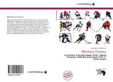Capa do livro de Michael Forney