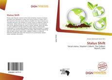 Bookcover of Status Shift