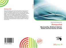 Bookcover of Rampurhat