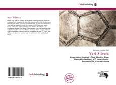 Bookcover of Yari Silvera