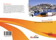 Bookcover of Ranebennuru
