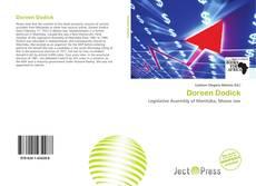 Bookcover of Doreen Dodick