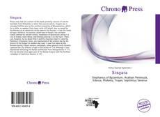 Bookcover of Singara