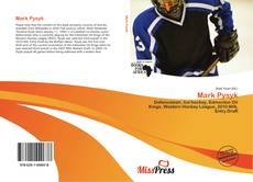 Bookcover of Mark Pysyk