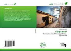 Bookcover of Sangamner