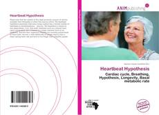 Bookcover of Heartbeat Hypothesis