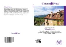 Bookcover of Wheal Kitty