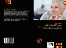 Bookcover of Indefinite Lifespan