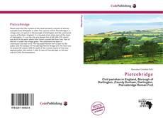 Copertina di Piercebridge