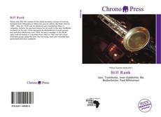 Bookcover of Bill Rank