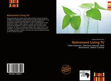Обложка Retirement Living TV