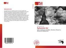 Bookcover of Sylvestre Ier