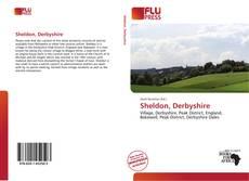 Bookcover of Sheldon, Derbyshire