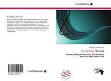 Portada del libro de Lindsay Wood