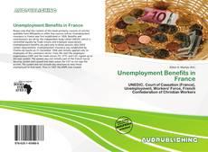 Borítókép a  Unemployment Benefits in France - hoz
