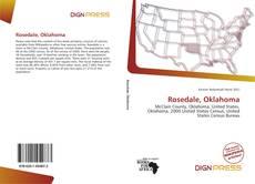 Rosedale, Oklahoma的封面