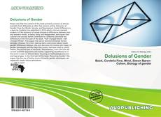 Bookcover of Delusions of Gender