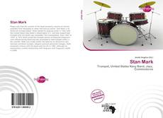 Bookcover of Stan Mark