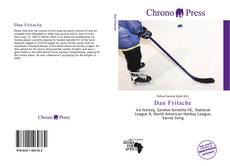 Bookcover of Dan Fritsche