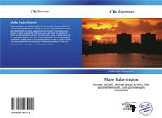 Bookcover of Male Submission