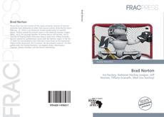 Bookcover of Brad Norton