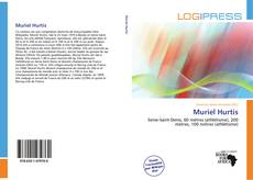 Bookcover of Muriel Hurtis