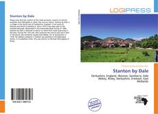 Bookcover of Stanton by Dale