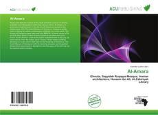 Bookcover of Al-Amara