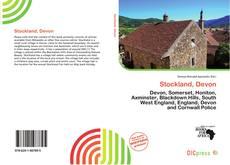 Bookcover of Stockland, Devon