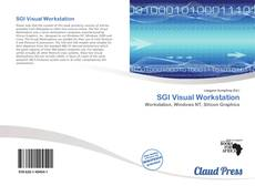 Buchcover von SGI Visual Workstation