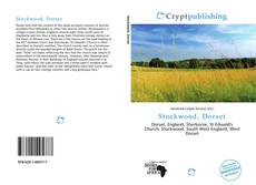 Bookcover of Stockwood, Dorset