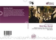Bookcover of West Bay, Dorset