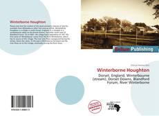 Обложка Winterborne Houghton