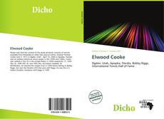 Buchcover von Elwood Cooke