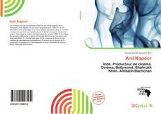 Anil Kapoor的封面
