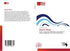 Bookcover of Aamir Khan