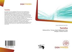 Bookcover of Tanisha