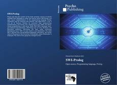 Bookcover of SWI-Prolog