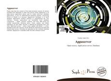 Bookcover of Appaserver