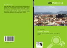 Bookcover of Guarda Veneta