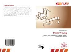 Couverture de Dexter Young