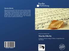 Couverture de Martin Ellerby