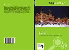 Bookcover of Berezniki