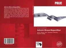 Bookcover of Ashvini Bhave-Bopardikar